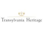 Transylvania Heritage