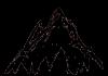 Alpin Club TM